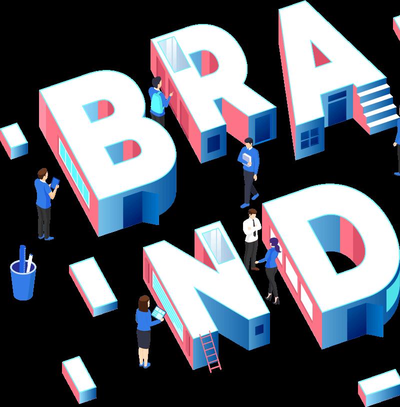 Branding y Creatividad