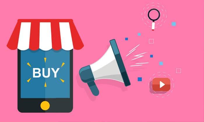 marketing digital para sector industrial