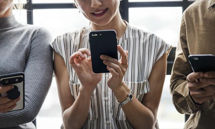 Transformación digital para equipos de trabajo