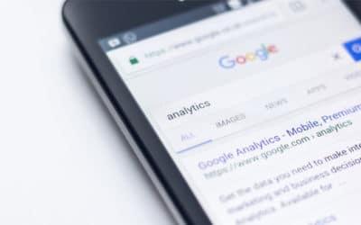 Publicidad en Google: Cuándo, cómo y cuánto invertir