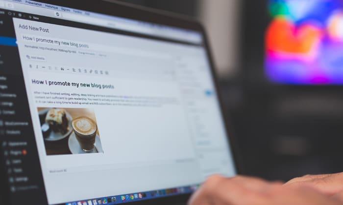 Por qué escribir un blog te va a ayudar en tu estrategia de ventas
