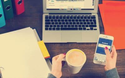 8 pasos para crear un presupuesto de marketing