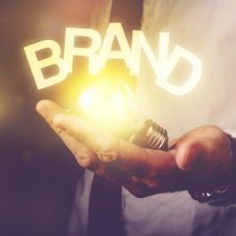 Por qué el branding es un generador de negocio