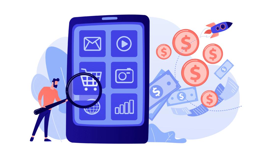 El proceso de compra digital B2B y el inbound marketing