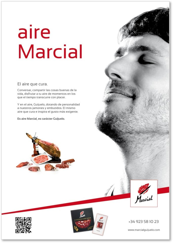 Aire Marical_03