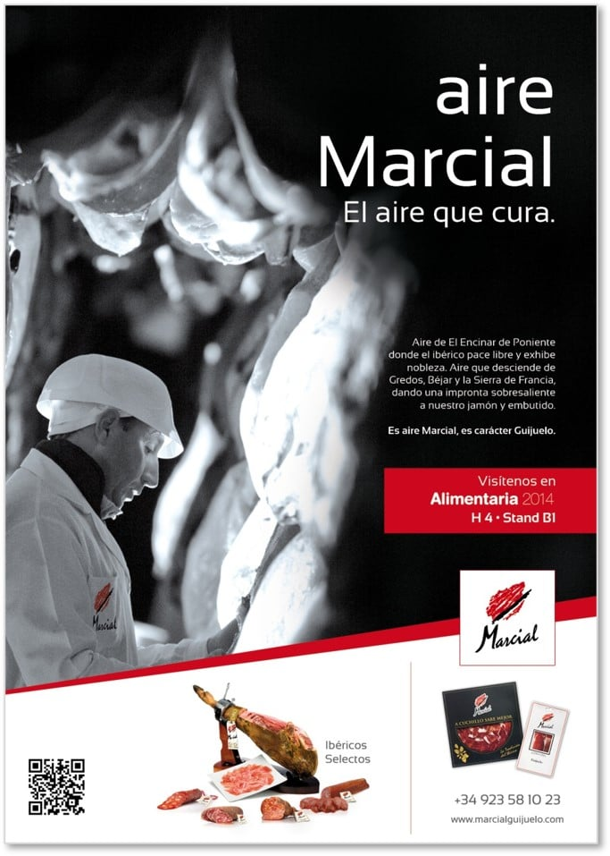 Aire Marcial_02