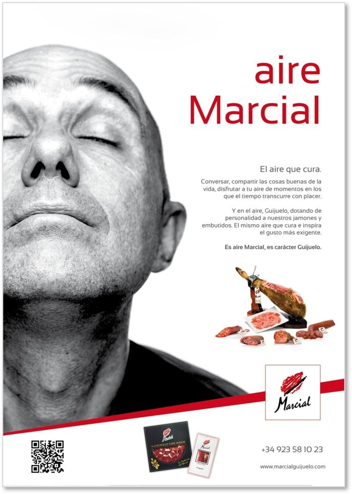 Aire Marcial_01