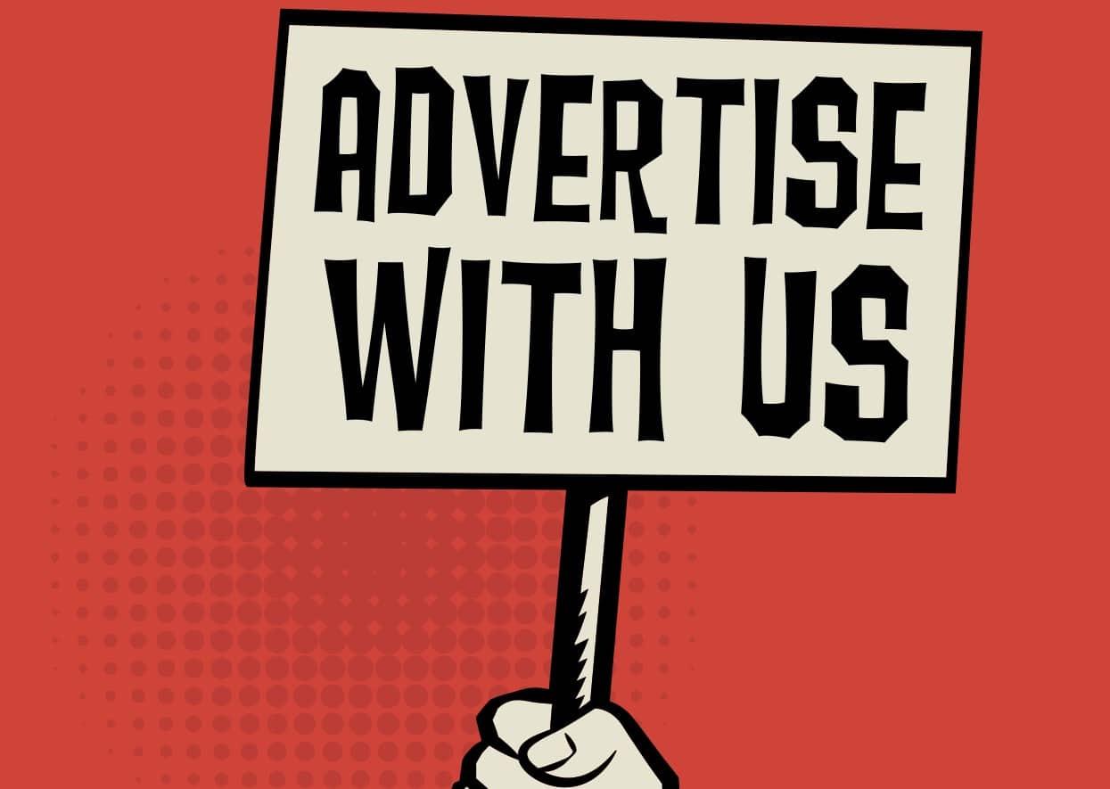 Proceso de publicidad: la agencia