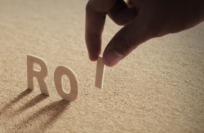 outsourcing de marketing empresas B2B