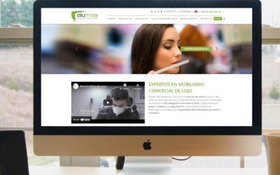 Aluma3. Estrategia Inbound Marketing