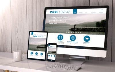 Consejos para una web profesional