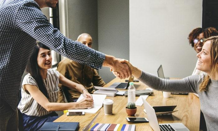 Cómo elegir tu agencia de marketing B2B