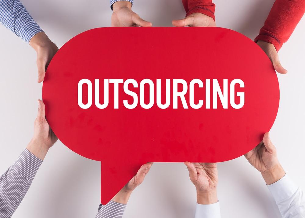 outsourcing de marketing