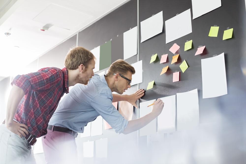 partner marketing B2B