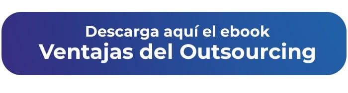CTA E-book ventajas del outsourcing