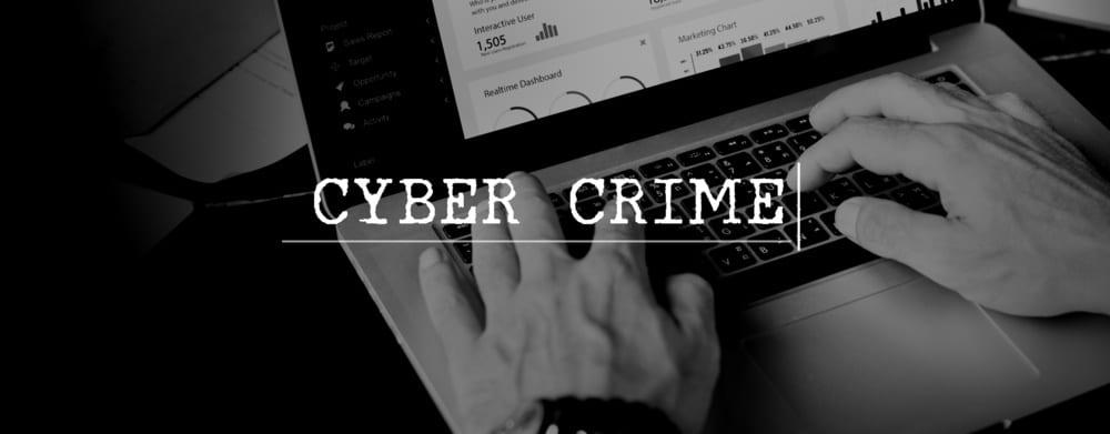 campaña cibercrimen Mask Comu