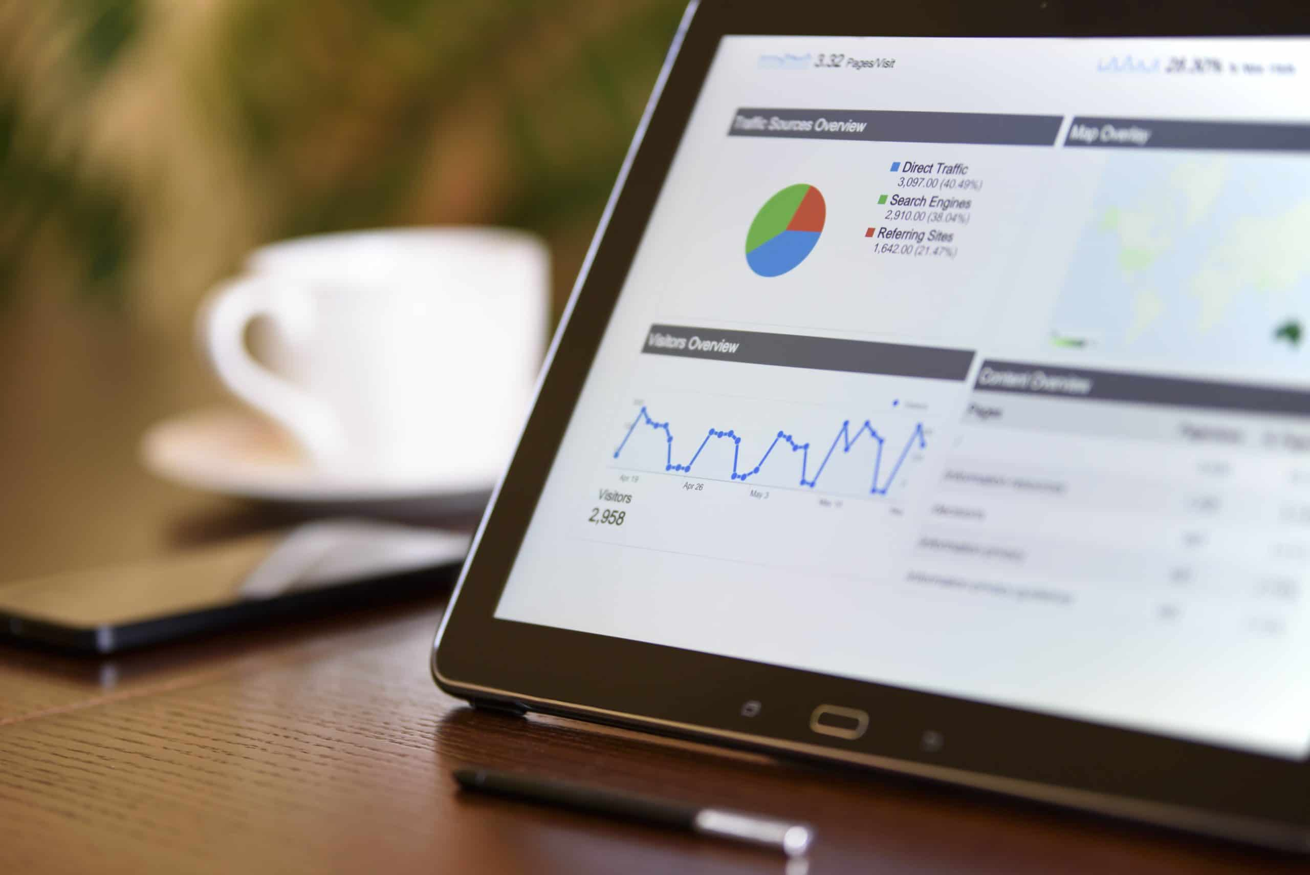 Marketing automation: qué es y para qué sirve.