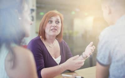 """La comunicación emocional es el nuevo """"must"""" en Recursos Humanos"""