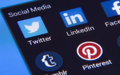 Cómo llevar las redes sociales de una PYME