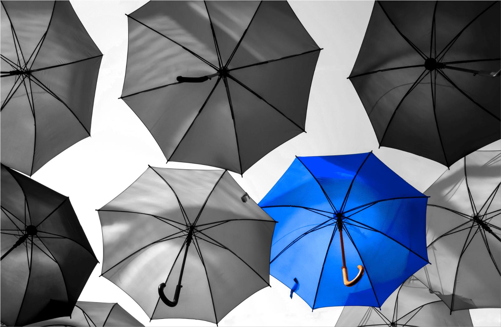 Qué es el inbound marketing y cómo aplicarlo a tu negocio B2B