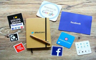 Estrategia social media B2B. Primeros pasos.