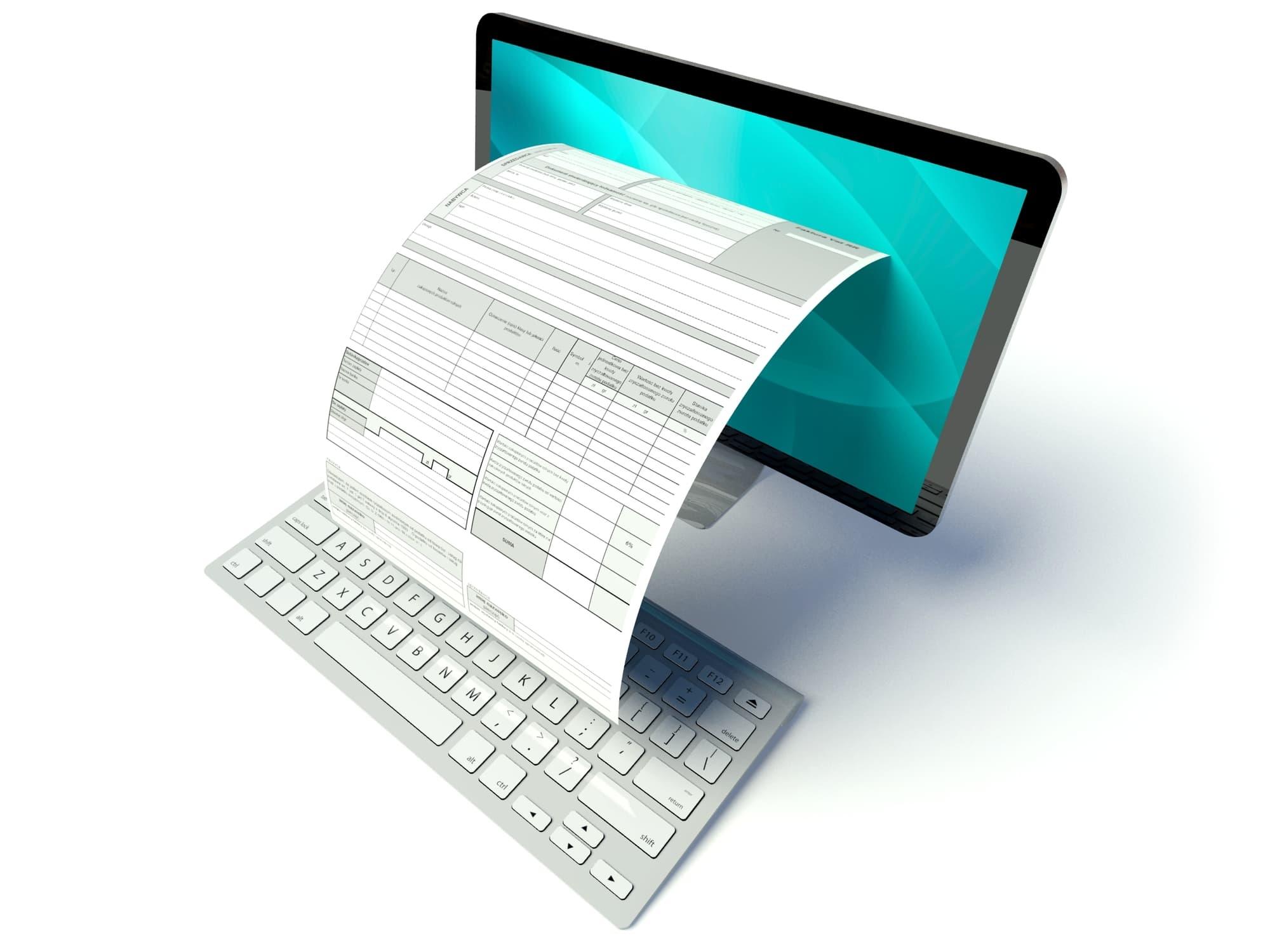 Bases de datos para ventas