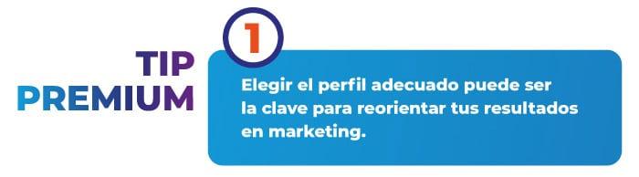 Tip 1 potencia tu departamento de marketing industrial