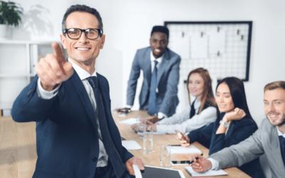 Outsourcing ¿Por qué externalizar tu departamento de Marketing?