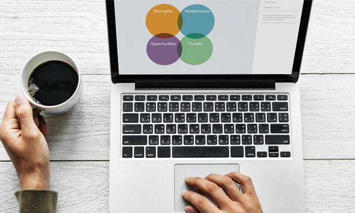 Outsourcing e inbound marketing