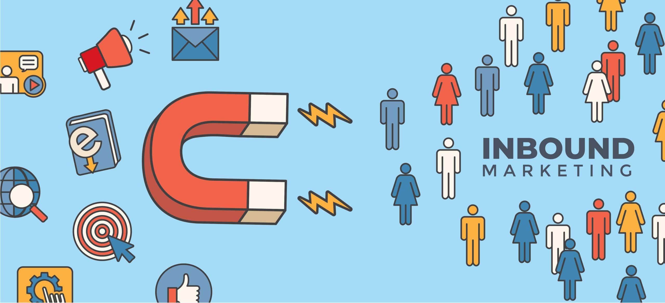 mask comunicación inbound marketing
