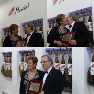 premio_aire_marcial