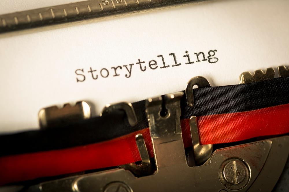 storytelling RR.HH.