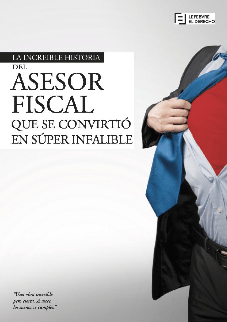 Lefebvre historias de un asesor fiscal_1