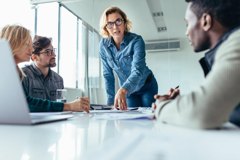 6 Consejos para buscar Agencia de Marketing Industrial
