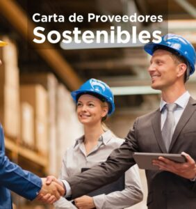 carta_proveedor_sostenible