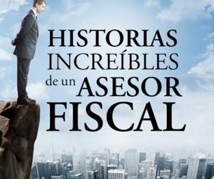 Lefebvre, las increíbles historias de un asesor fiscal