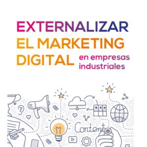 ebook outsourcing de marketing para empresas industriales