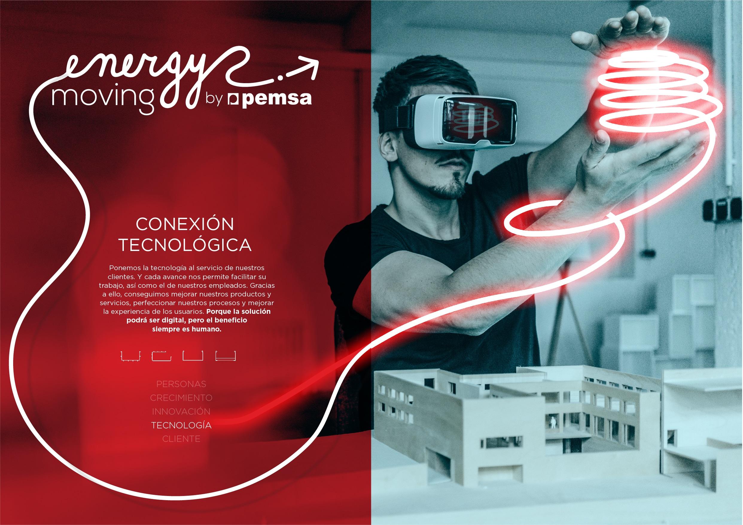 tecnologia_energy_moving