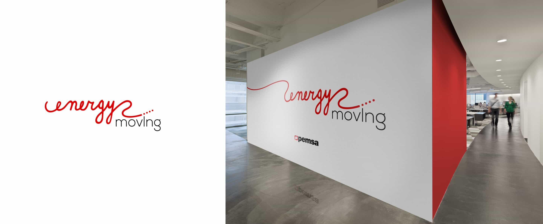 Logo_energymoving_recepcion